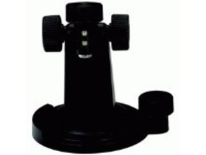 Clarion BKU001 Marine Gimbal Mount for Cms1 (Black)
