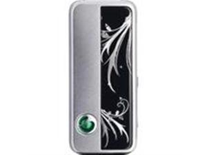 Sony Ericsson HBH-PV720 Bluetooth Mono Headset (Black)