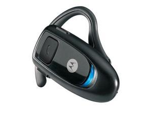 Motorola H350 Bluetooth Headset - Black