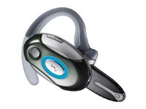 Motorola H700 Bluetooth Headset [Bulk Packaged]