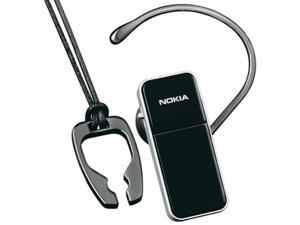 Nokia BH-700 Bluetooth Headset