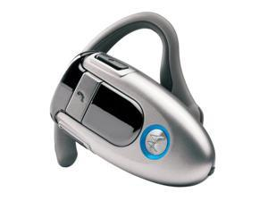 Motorola H500 Bluetooth Headset (Nickel)