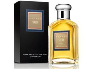 Aramis 900 By Aramis For Men. Herbal Cologne Spray, Packaging May Vary 3.4 Oz.