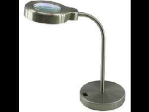 Normande Lighting Daylight Desk L& w/ Magnifier.  sc 1 st  Newegg.com & NORMANDE LIGHTING LLC - Newegg.com azcodes.com