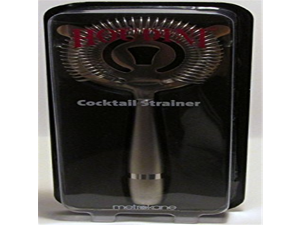 Houdini Cocktail Strainer