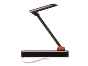 Zelco Extendable, Adjustable, Foldable  BBQ Light