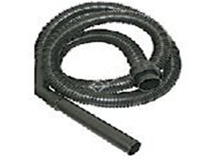 Eureka Mighty Mite Canister vacuum Cleaner Hose Fits: Model 3682A