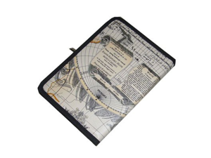 nook newegg com trendydigital folio case for for nook tablet nookcolor nook color