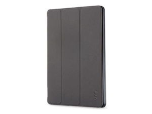 ILUV IAK507BLK KINDLE(R) FIRE EPICARP SLIM FOLIO COVER (BLACK)