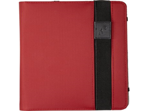 Tablet Case withstand for Kindle fire