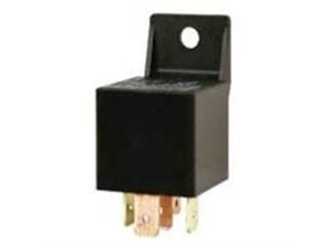 IMPERIAL 72231 CHANGE OVER RELAY 12 VOLT 20/40 AMP (pack of 2)