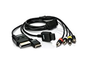 Universal Energizer S-Video Cable