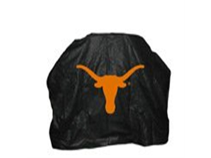 NCAA Texas Longhorns 68-Inch Grill Cover
