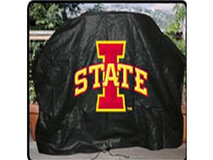 NCAA Iowa State Cyclones 59-Inch Grill Cover
