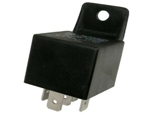 Pico 5590pt 5pin 40/30a Relay W/Res