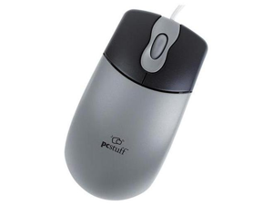 Rca Pc7003 Web Mouse With Scroll Wheel (rca Pc7003)