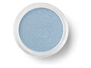 bareMinerals Blue Eyecolor - Blue Moon