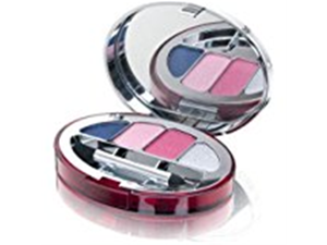 Clarins Colour Quartet for Eyes 80 So Sublime