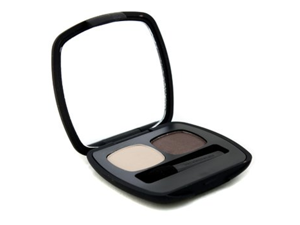 BareMinerals Ready Eyeshadow 2.0 - The Escape (# Daydream, # Wanderlust) by Bare Escentuals - 13277793702