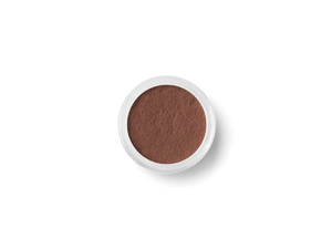 "BareMinerals Eye Colour ""Berry Chill"" 0.57g"