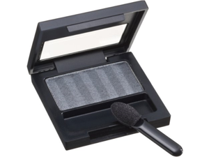 Revlon Luxurious Color Satin Eye Shadow, Platinum Glimmer, 0.08 Ounces (Pack of 2)