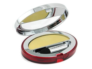 Make Up-Clarins - Eye Color - Single Eye Colour-Single Eye Colour - # 13 Sunny Yellow-2.7g/0.09oz