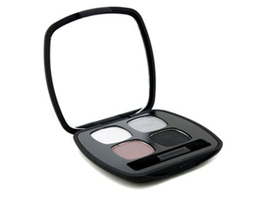 Bare Escentuals BareMinerals Ready Eyeshadow 4.0 - The Afterparty (#Cheers, # Mingle, # Rowdy, # Lights Down) 5g/0.17oz