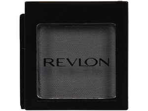 Revlon ColorStay Eye Shadow Links, Charcoal/180, 0.05 Ounce