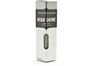 Bare Escentuals Bareminerals High Shine Eyecolor Frost