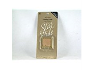 Revlon Star Style Leading Lady Eye Shadow #401 Sequin *Limited Engagement*