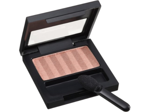 Revlon Luxurious Color Perle Eye Shadow, Brushed Copper, 0.08 Ounces (Pack of 2)