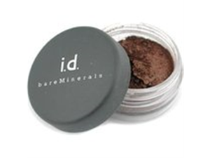 i.d. BareMinerals Liner Shadow - Tigers Eye - Bare Escentuals - Brow & Liner - Liner Shadow - 0.28g/0.01oz