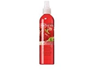 Avon Naturals Strawberry and Guava Refreshing Body Spray