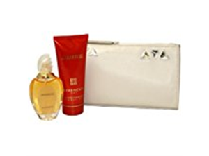 Amarige By Givenchy for Women Gift Set