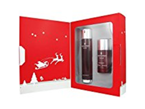 SWISS ARMY for Women Gift Set Eau De Toilette Spray and Deodorant Stick, 3.4 Fluid Ounce