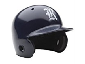 Schutt Rice Owls Mini Batters Helmet
