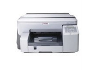 Ricoh Ink Collector Unit for GX7000