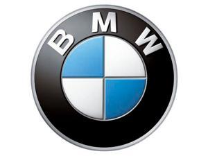BMW part #36-11-0-390-404 2355517MICHMXM4
