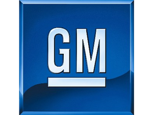 GM part #24202535 GM part #24202535 SEAL