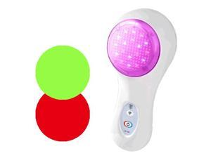 Intense Pulsed LED Color Photon Device  Red / Green -- 100% Made in Taiwan, ISO9001, ISO13485
