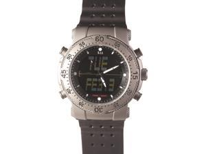 5.11 Tactical 59209 H.R.T. Titanium Watch Universal Size Water Resistant
