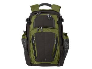 5.11 Tactical Covrt 18 Backpack - Mantis Green - One Size - 56961 189