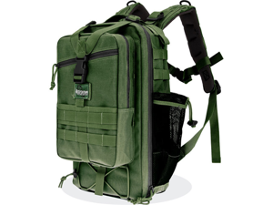 Maxpedition PYGMY FALCON-II™ Backpack