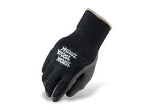 Mechanix Thermal Dip Knit Work Gloves - MCW-KD - Large/XL