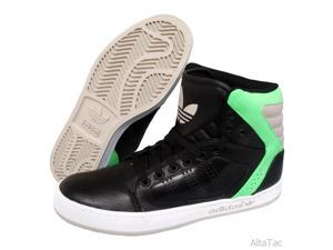 Adidas Men's Originals HIGH EXT High Top Basketball Gym Shoes - Q23055 - Size 10