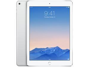 Apple iPad Air 2  Wi-Fi,  NEWEST VERSION