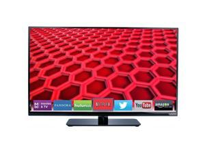 Vizio E550I-A0 55-inch Widescreen LED Smart TV - 1920 x 1080 - 2000000:1 - 120 Hz - Wi-Fi  - HDMI