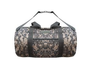 Every Day Carry Large Capacity Heavy Duty Duffel Bag