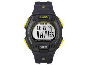 Timex Ironman Classic Core 50 Lap Multi-Function Digital Sports Watch Slate Gray