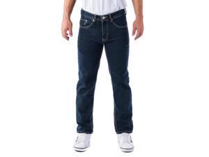 Firetrap blackseal reynold bootcut mens jeans